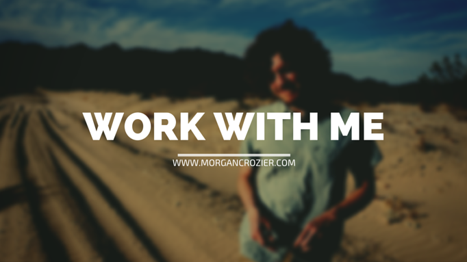 work with me page